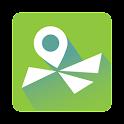 Prime Mobile V4.2 icon