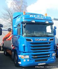 Photo: SCANIA R500 \8/        ----> www.truck-pics.eu