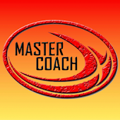 Lions Master Coach Rugby Factory