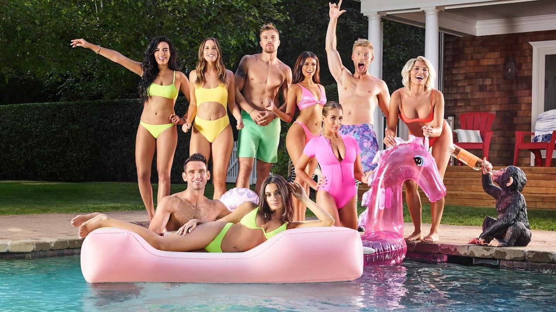Watch Summer House live