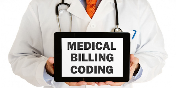 medical billing Medical billing job overview a medical biller, commonly referred to as a health information technician, plays a key role in the administration of an oftentimes complicated healthcare industry, serving as an important liaison between physicians and insurance companies to successfully process the wide variety of services rendered to patients.