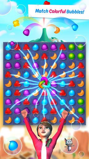 免費下載休閒APP|버블 블래스트: 매치 3 퍼즐 app開箱文|APP開箱王