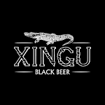 Logo of Xingu Black Beer