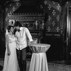 Wedding photographer Stas Medvedev (stasmedvedev). Photo of 23.01.2015