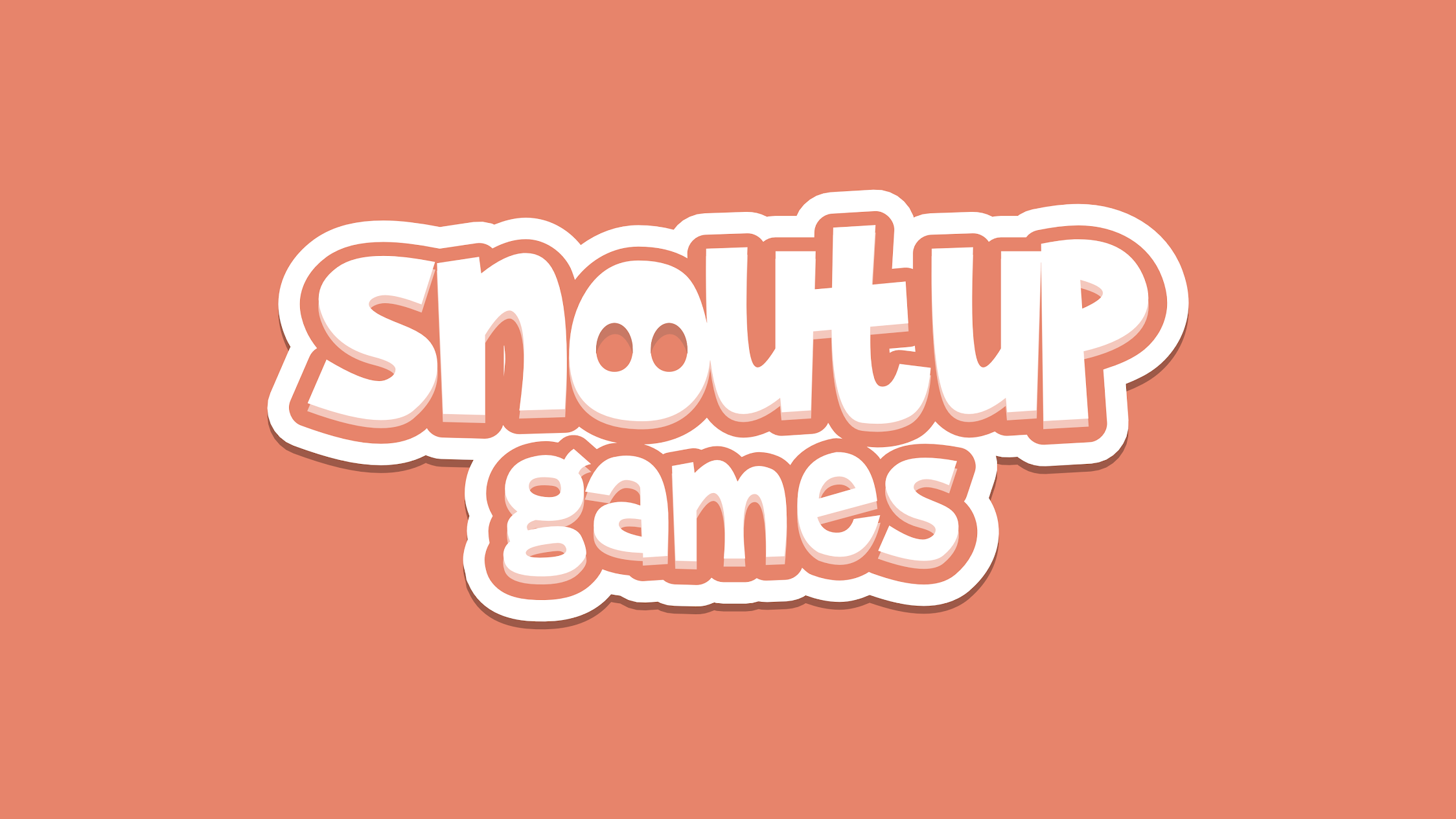 SnoutUp Games