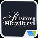 Sensitive Midwifery Magazine icon