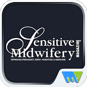 Sensitive Midwifery Magazine