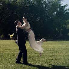 Wedding photographer Angel Serra arenas (AngelSerraArenas). Photo of 27.02.2018