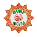 Ayat Ruqyah Mp3 icon