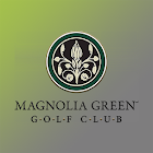 Magnolia Green Golf Club icon