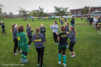 Photo: 3A Girls - Washington State  XC Championship   Prints: http://photos.garypaulson.net/p914422206/e4a057148