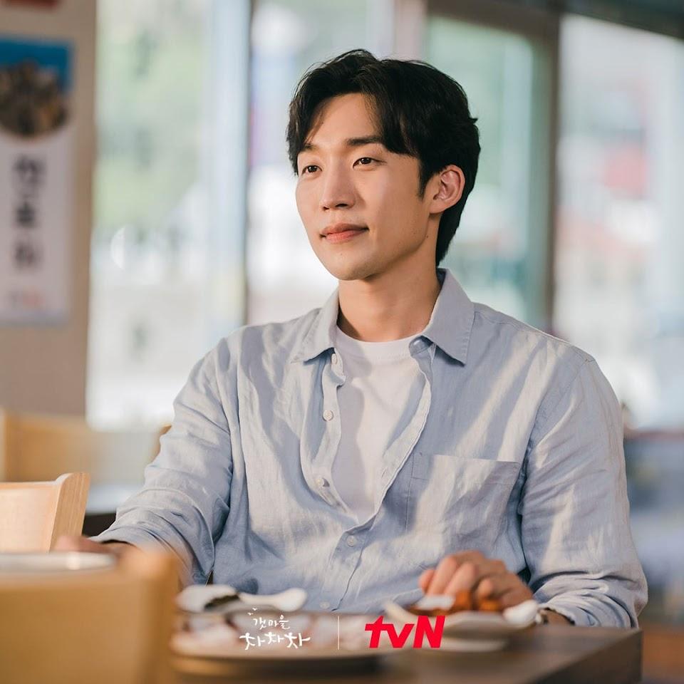 Lee-Sang-Yi-4