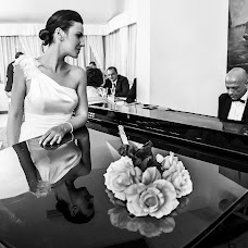 Wedding photographer Angela Zuppa (AngelaZuppa). Photo of 02.02.2016