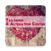 Tailoring & Alteration Centre