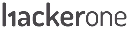 HackerOne logo
