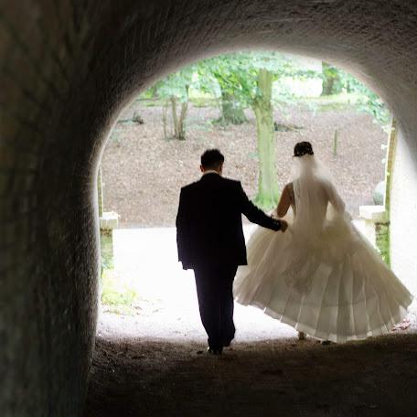 Wedding photographer Halise Taşdan (tadan). Photo of 02.10.2015