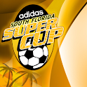 Strike Force Super Cup icon