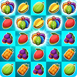 Mango Madness Icon
