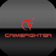 Crimefightem remote control Plus+