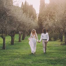 Wedding photographer Irina Morina (Iris). Photo of 15.02.2017