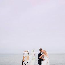 Wedding photographer Anka Nagayceva (Nyaa). Photo of 21.12.2017