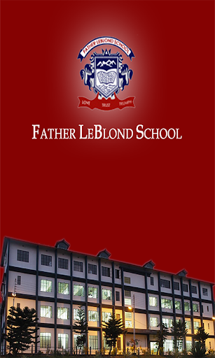 Father LeBlond School