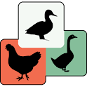 Poultry Assistant icon