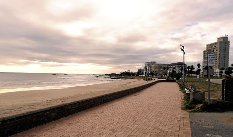The National Sea Rescue Institute has warned the public to be cautious at beaches after two men drowned in Gqeberha.