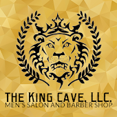 The King Cave