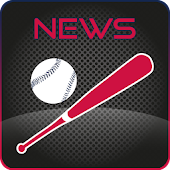Atlanta Baseball News