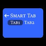 Material Tab