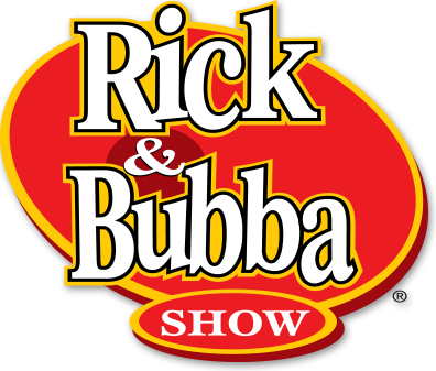 The Rick & Bubba Show