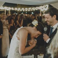 Fotógrafo de bodas Rodo Haedo (rodohaedo). Foto del 10.06.2017
