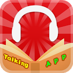 Bilingual Audio Story Apk