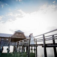 Wedding photographer Loredana La Rocca (larocca). Photo of 09.03.2015