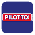 Pilotto icon