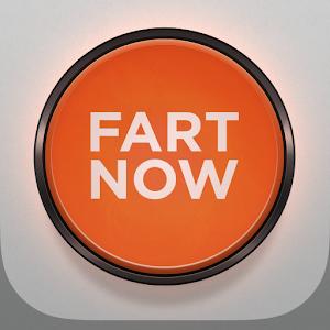 iFart® Fart Sounds App