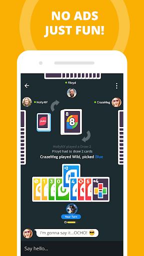 Plato - Meet People, Play Games & Chat 1.3.8 screenshots 4