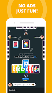 Plato - Meet People, Play Games & Chat Screenshot