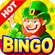 Bingo: Lucky Bingo Wonderland Android apk