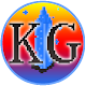 Kinetic Guardian for PC-Windows 7,8,10 and Mac 1.0.1