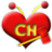 Chapolin's Sounds icon