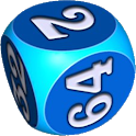 Backgammon Chouette Manager icon