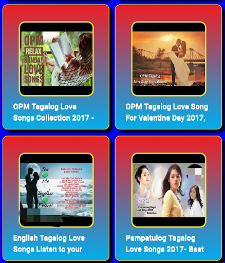 love songs 2017 download english
