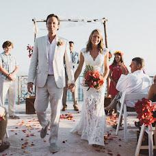 Wedding photographer Francisco Salas (franciscosalas). Photo of 16.08.2016