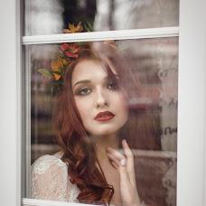 Wedding photographer Vagit Saidov (saidovfoto). Photo of 17.03.2016