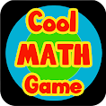 cool math games file APK for Gaming PC/PS3/PS4 Smart TV