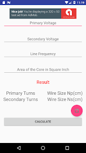 Transformer Designer Android App Download 1
