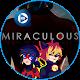 HD Miraculous Ladybug Wallpapers (app)