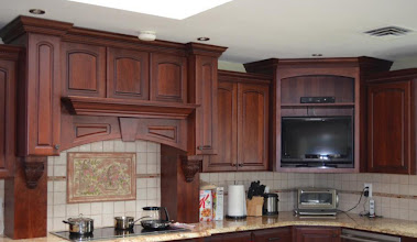 Album Archive - StarMark Cabinetry at Global Kitchen & Bath in ...